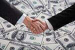 150px-Business_money[1]
