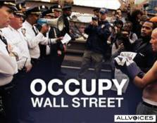 87224918-ows[1]