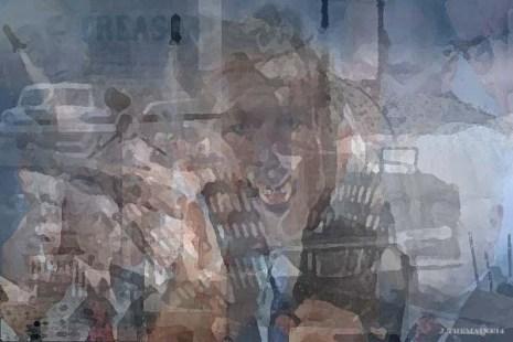 9-11-MONTAGEbush copy copy