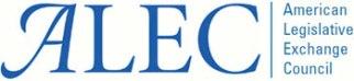 alec-logo-sm[1]
