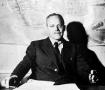 allen-dulles-oss-cia-bern-opeeration-paperclip-nazi-war-criminal[1]