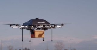 AmazonDRONE14010703-mmmain