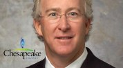 Aubrey-McClendon-Chesapeake-Energy[1]