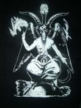 baphomet_evil[1]