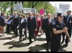 bbbprotestoil