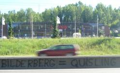 bilderberg_quisling[1]
