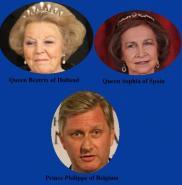 Bilderberg_royals_2010[1]