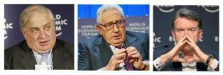 Bilderbergers_in_Davos_Sutherland_Kissinger_Mandelson[1]