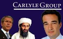 carlyle group