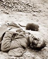 Civil-War-Dead-001[1]