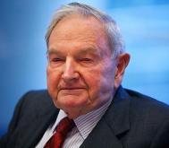 David_Rockefeller[1]
