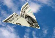 dollardrone