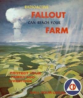 farm-nuclear-war-fallout-cold-war-propaganda-poster[1]