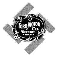 Ford-motor-swastika-nazi-arms-arsenal-nazism[1]