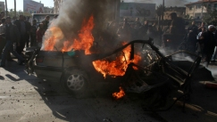 gaza_israel_strike_AP111208019252_620x350[1]