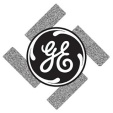 General-electric-swastika-nazi-armaments[1]