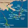 gulfmap