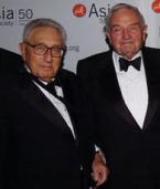 Henry_Kissinger_David_Rockefeller1[1]
