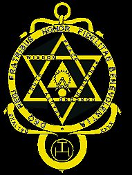 hexagram-scottish-rite[1]