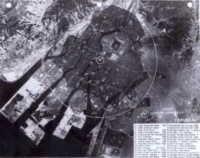 hiroshima-3[1]