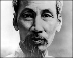 ho-chi-minh-viet-nam-japanese-occupation[1]