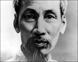 ho-chi-minh-viet-nam-japanese-occupation[1]