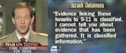ISRAELIdetainees