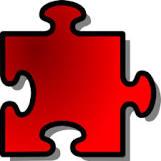 jigsaw1