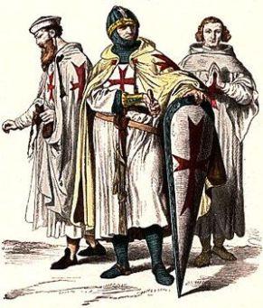 knights-templar[1]