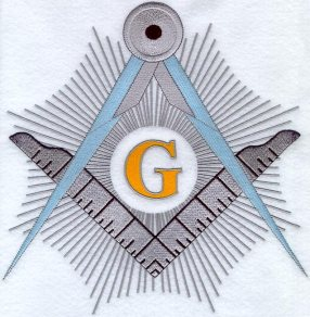 masons[1]