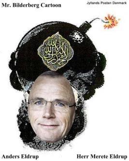 Mr_Muhammed_Anders_Eldrup1[1]