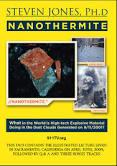 nanoTHERMITEFLYER