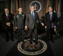 NSA_Bush_Alexander1[1]