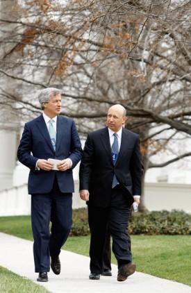 Obama+Meets+Heads+Major+Banks+White+House+83NgaQwDvHZl[1]