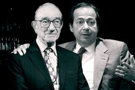 PAULSONgreenspan