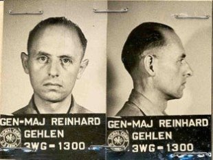 reinhard-gehlen-allen-dulles-oss-cia-war-crime-criinal-nazi[1]