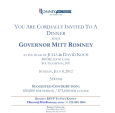RomneyINVITE