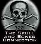skull_bones[1]