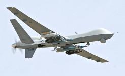 story-predator-drone-123226[1]