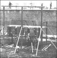 surrat execution