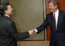 Wallenberg_EU_kommissar[1]