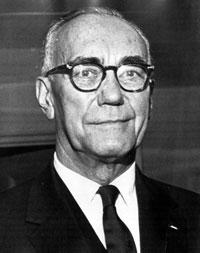 WILLIAM-DRAPER-DILLON-READ-NAZI-FINANCE[1]