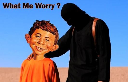 GuantanamoALFRED worry