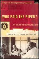 who paid the piper