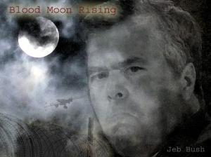 JEBBUSHbloodMoonRisingProof