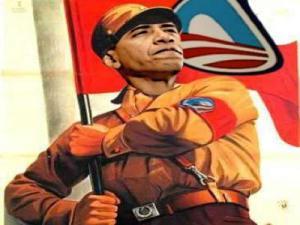 obama-fascho