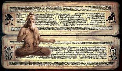 HIDDEN HISTORY: The Influence Of Vedic Philosophy On Nikola Tesla's Idea Of Free Energy