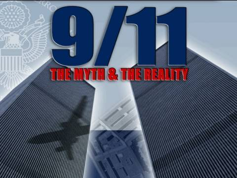 THE 9/11 PSY-OPERA: The Importance of the Official 9/11 Myth – By Kevin Ryan