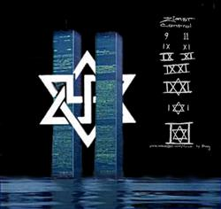 """THE 9/11 Psy-Opera: Israeli """"Art Students"""" Filmed the 9/11 Attack, and Even Admitted it on Israeli TV"""