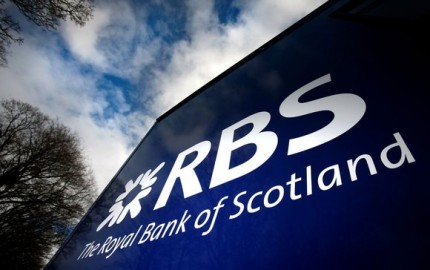 DAS KAPITAL: Royal Bank of Scotland, 2016 will be a 'cataclysmic year' and 'investors should be afraid' – By Michael Snyder